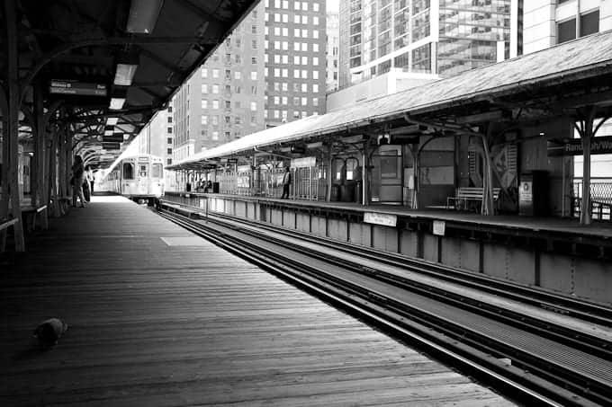 Chicago-2443