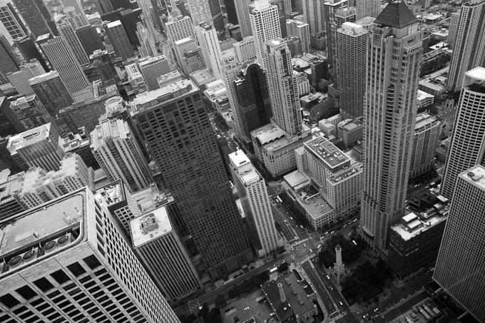 Chicago-2507