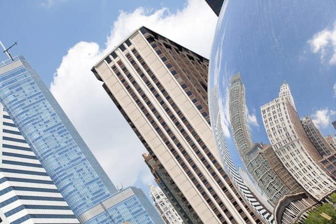 Chicago-2558