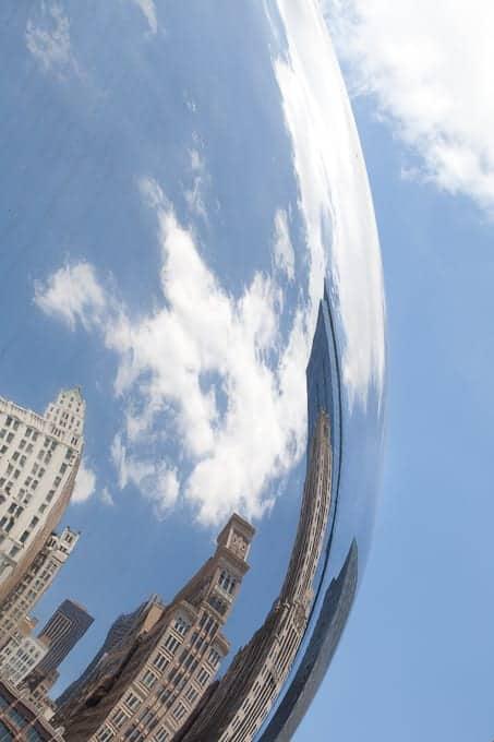 Chicago-2562