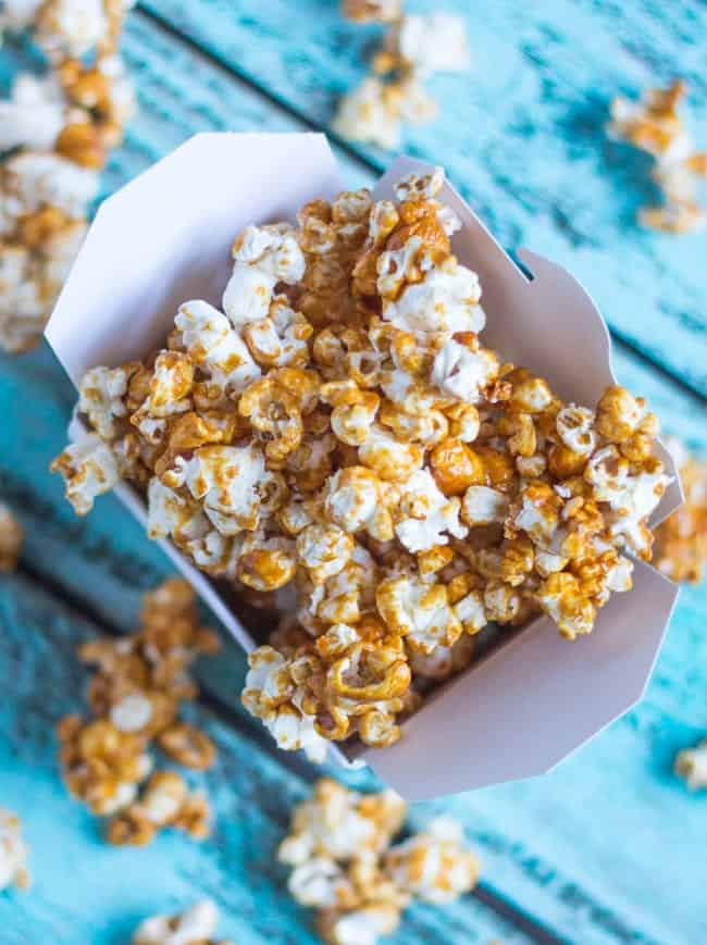 Coconut-Maple-Caramel-Popcorn-3