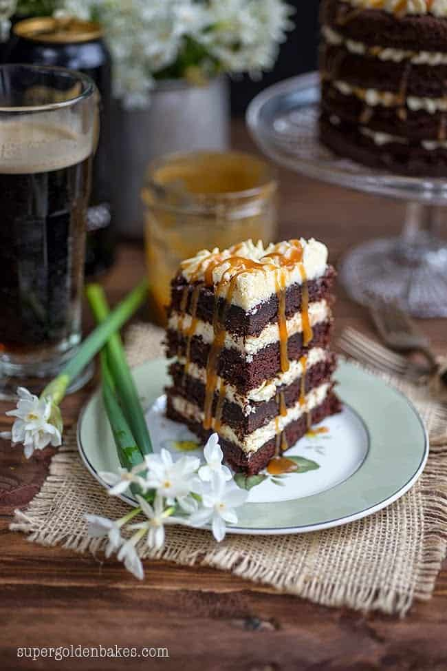 Guinness_Cake_7_small