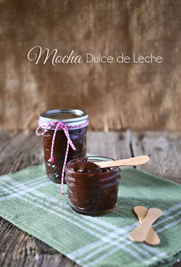 Mocha-Dulce-de-Leche