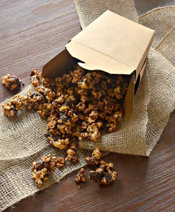 caramel-popcorn-5-resized-