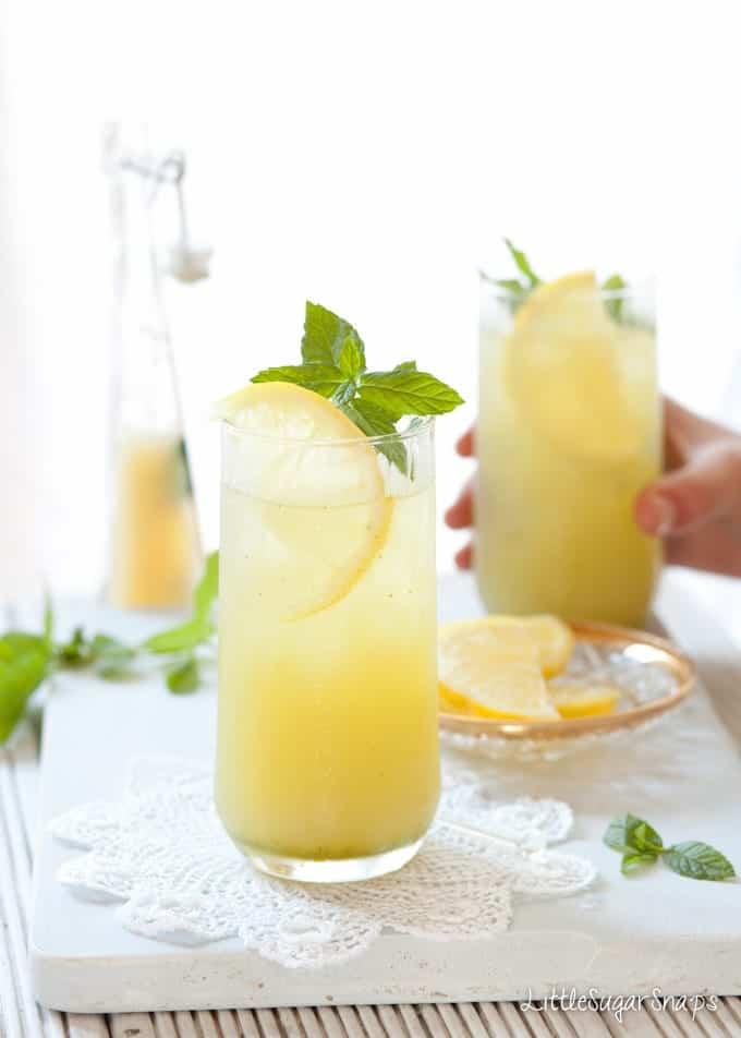 apple-lemon-mint-cooler-0065