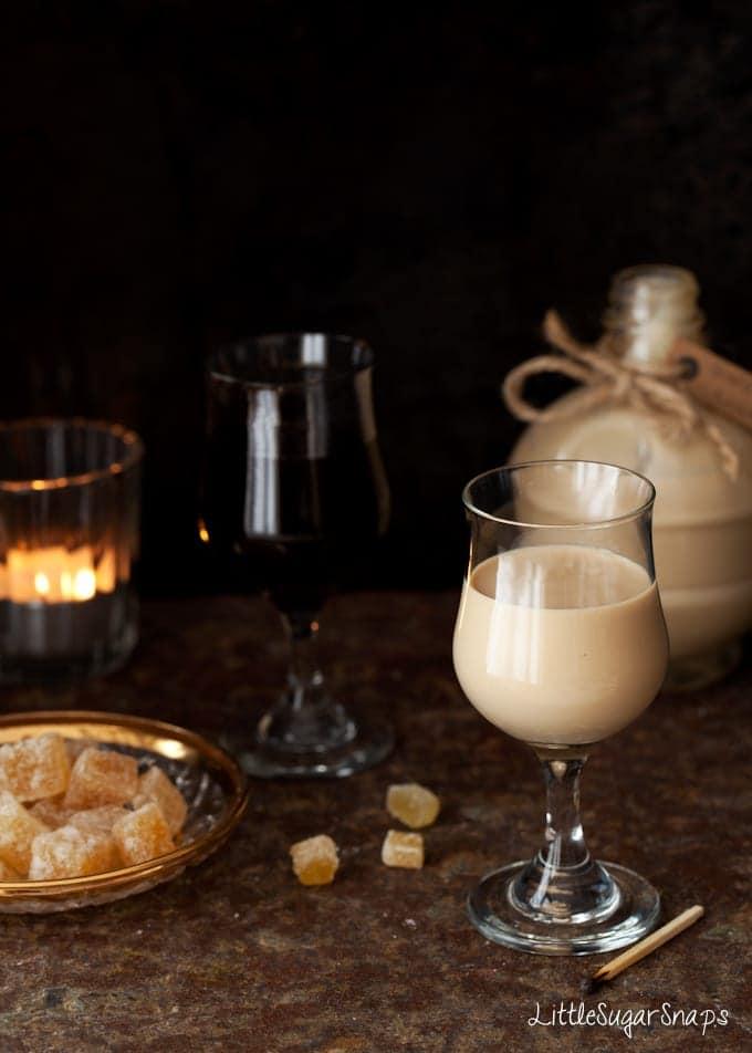 gingerbread-cream-liqueur-1006