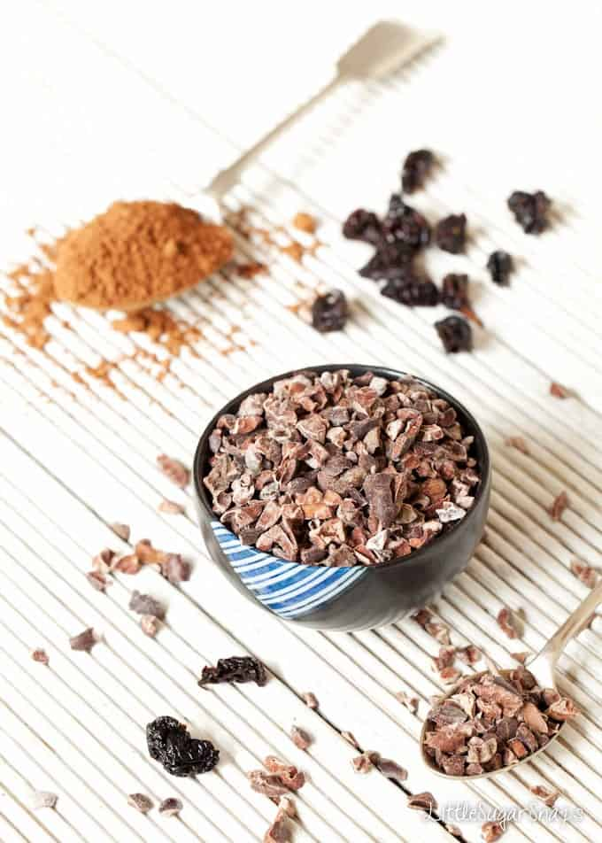 healthy-black-forest-granola-1052