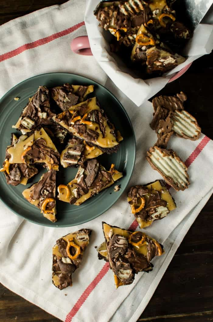 brownie-and-butter-toffee-brittle-8667-700x1057